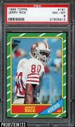 Jerry Rice 161