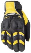 Joe Rocket Phoenix Gloves