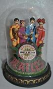 Beatles Franklin Mint