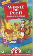 Videos Pooh