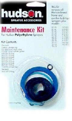 Hudson 6985, Poly Sprayer Maintenance Kit ()