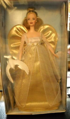 Angelic Inspirations Barbie Ebay