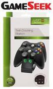 Xbox 360 Docking Station