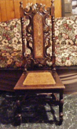 Grand Rapids Chair Company Ebay