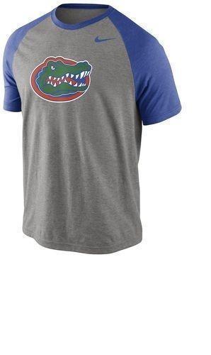 Florida gators mens shirt ebay for Florida gators the swamp shirt