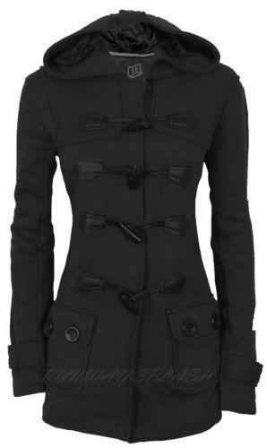 Womens Winter Coats | eBay