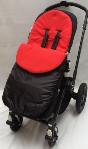 Graco Cosy Toes Pushchairs Amp Prams Ebay