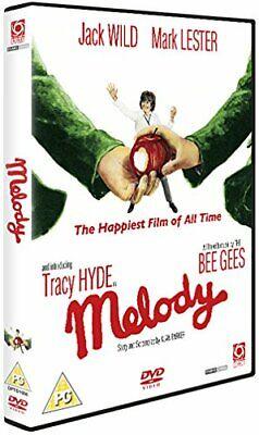 Melody [DVD] [1971] Used Very Good UK Region 2 - Roy Kinnear