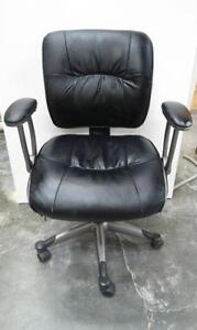 computer chairs ergonomic and desk chairs ebay