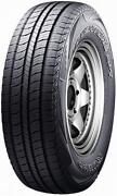 Tyres 235 60 R18