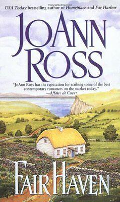 Fair Haven By Joann Ross