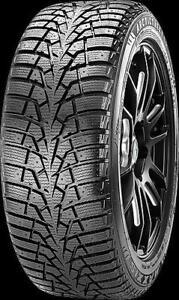 Pneus d'hiver, Maxxis , le meilleur pneu d'hiver clouté à l'usine