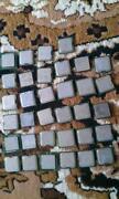 CPU Schrott