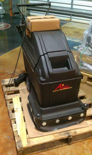 Floor Scrubbing Machines Cleaning Equipment Amp Supplies Ebay