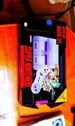 SNES Super Set