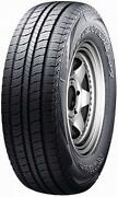 Tyres 225 70 R16