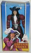 Hook Movie Toys