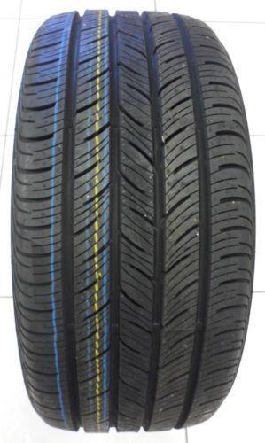 Federal Tires 595 >> 235 40 18 Tires | eBay