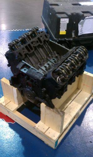 Buick V6 Engine | eBay