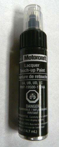 touch up paint black touch up paint ebay 28625