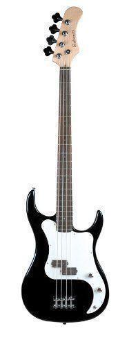johnson bass guitar ebay