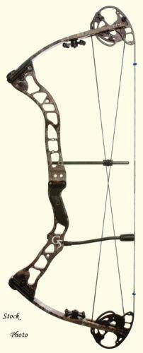 G5 Quest Compound Bow | eBay