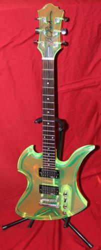 Used Bc Rich Guitars : used bc rich guitars ebay ~ Hamham.info Haus und Dekorationen