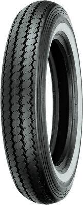 2 BMX Classic MX 16x2.125 Black /& White Wall Tire Kids Vintage Diamond 16x2-1//8