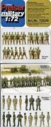 Bundeswehr Figuren