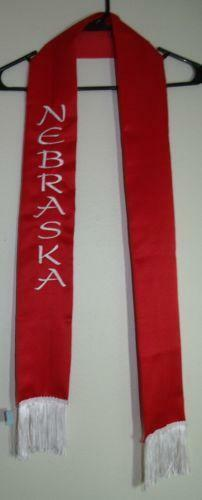 Pageant Sash Ebay