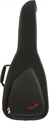 Fender FE620 Electric Guitar Gig Bag