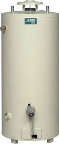 Rheem Hot Water Heater >> 75 Gallon Water Heater   eBay