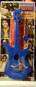 Mattel Guitar
