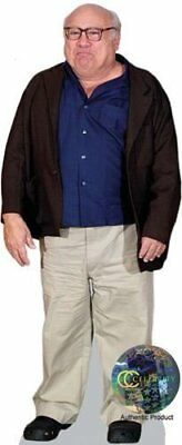 Danny Devito Mini Cutout For Practical Joke Or For Photo Opportunities