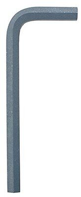 Bondhus 15884 14mm Hex Tip Key L-Wrench with ProGuard Finish