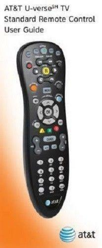 how to set up favorites on comcast remote