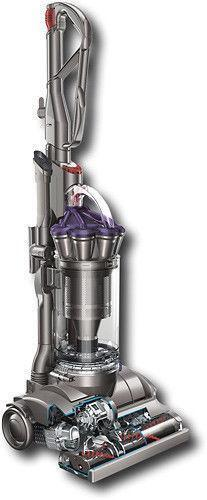Dyson Dc28 Vacuum Cleaners Ebay