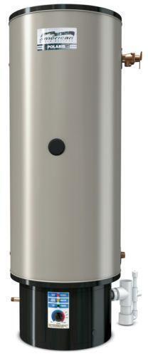 Bradford Water Heater >> Polaris Water Heater | eBay