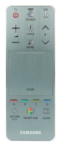 Samsung Touch Remote Ebay