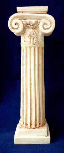 Sculpture Pedestal Ebay