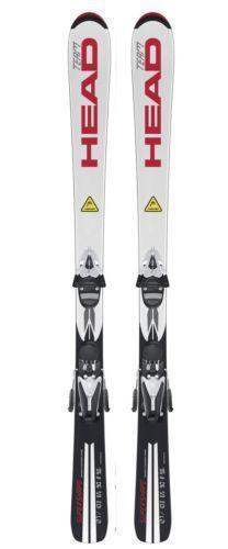 Head supershape skis ebay