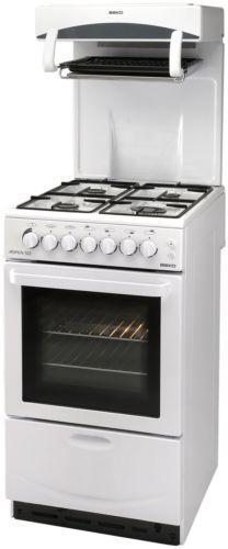 Gas Cooker Level Grill Ebay