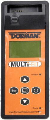 (974-515 Dorman Tire Pressure Monitoring System Programmable Sensor Multi-Fit 315)