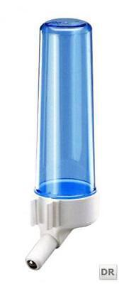 Kugeltränke 100 ml Wasserspender für Vögel