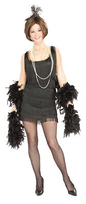 er Halloween Costume Womens (Halloween-kostüme Chicago)