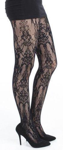 Looking for perfectly patterned pantyhose? Yandy is your source for pattern pantyhose and plus size patterned pantyhose! Shop now for the perfect pair of patterned pantyhose to complete or .
