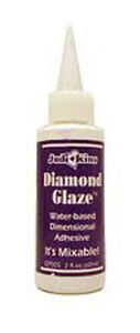 Judi-Kins-2-OZ-DIAMOND-GLAZE-Judikins-Pendant-Sealer-crystal-adhesive