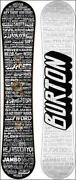 Burton Bullet