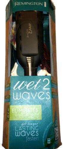 Hair Waver Ebay