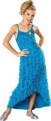 New Disney High School Musical Sharpay Costume Medium